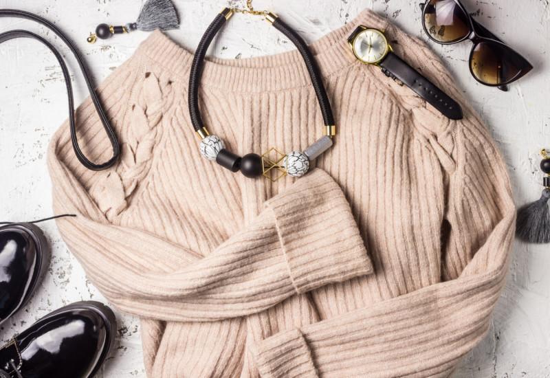 ブリスタ ファッション レンタル
